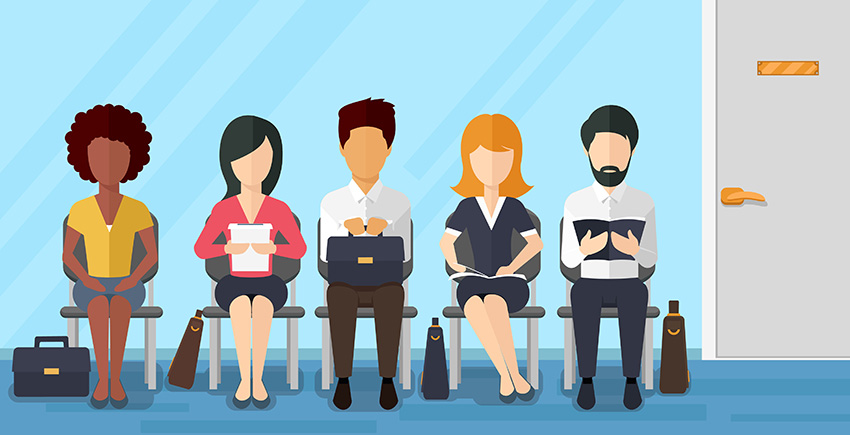 How to Best Answer the 20 Most Common Interview Questions
