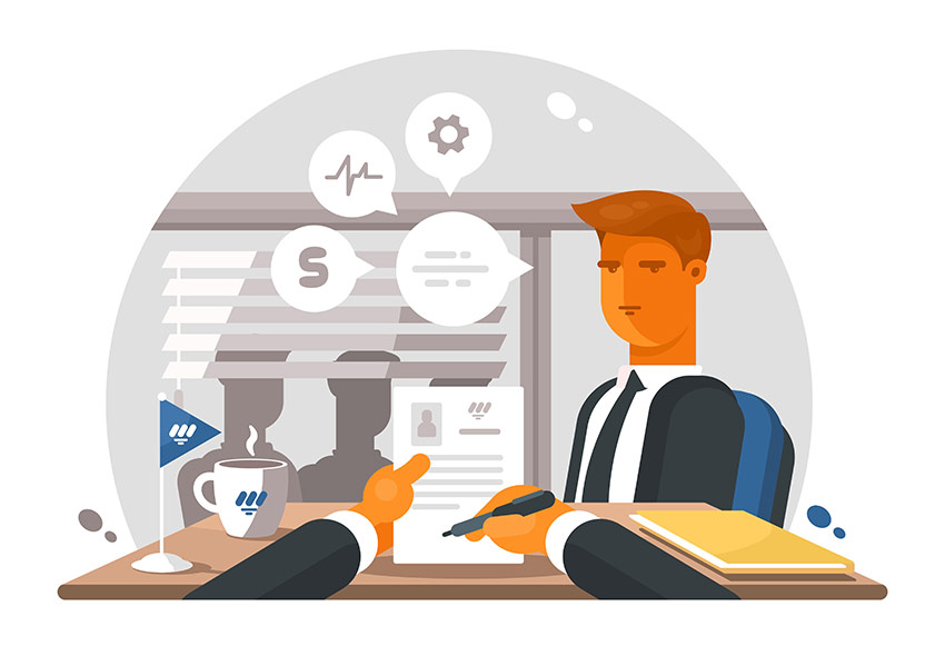 how long should a resume be australia resume ideas