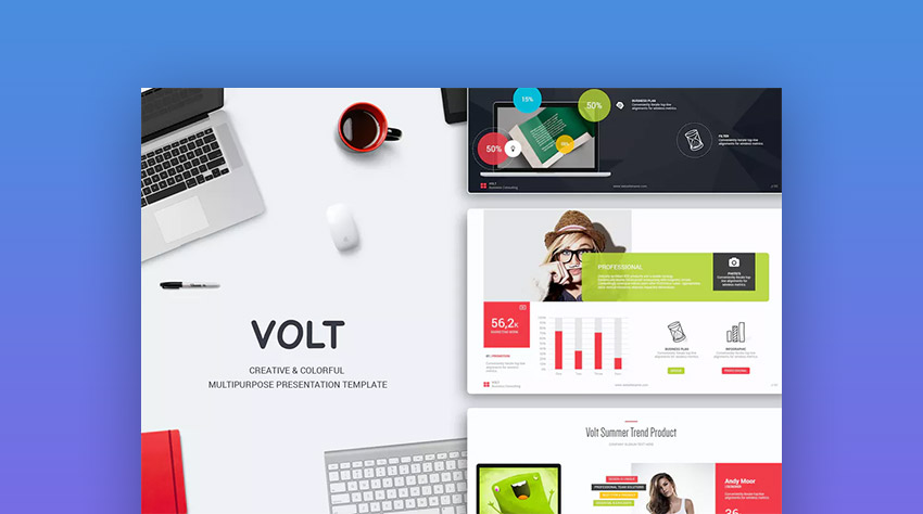 Best PowerPoint Template Designs For Healthcare Web - Awesome disease powerpoint template ideas