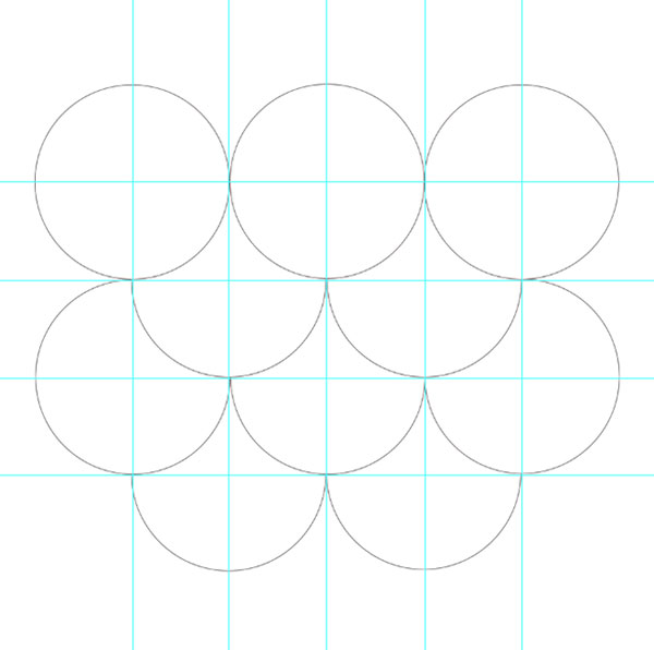 pin by muse printables on printable patterns at patternuniverse