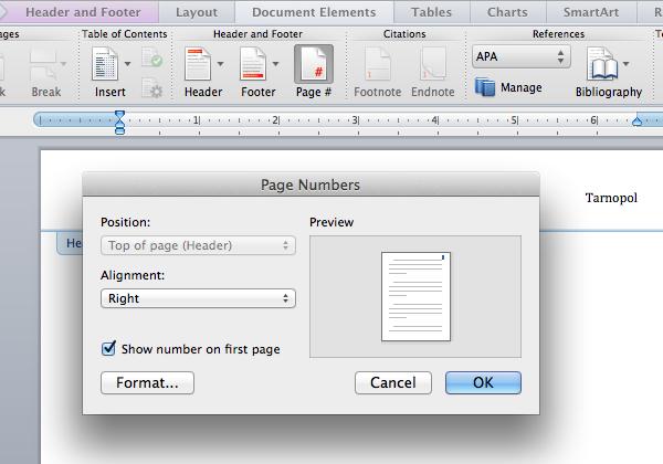 mla format word document - Peopledavidjoel - Mla Format For Word
