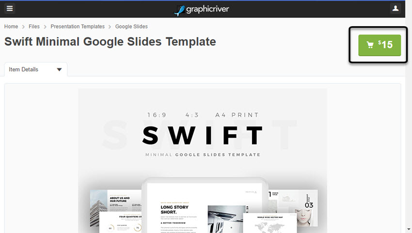 How to Quickly Change Themes For Google Slides (Download & Import ...