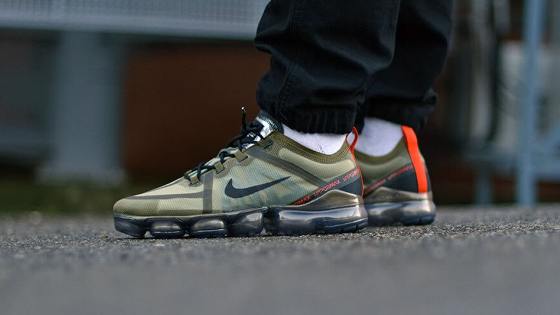 Nike Zoom Grey And Green Latest Nike Air Vapormax Trainer Releases Next Drops The