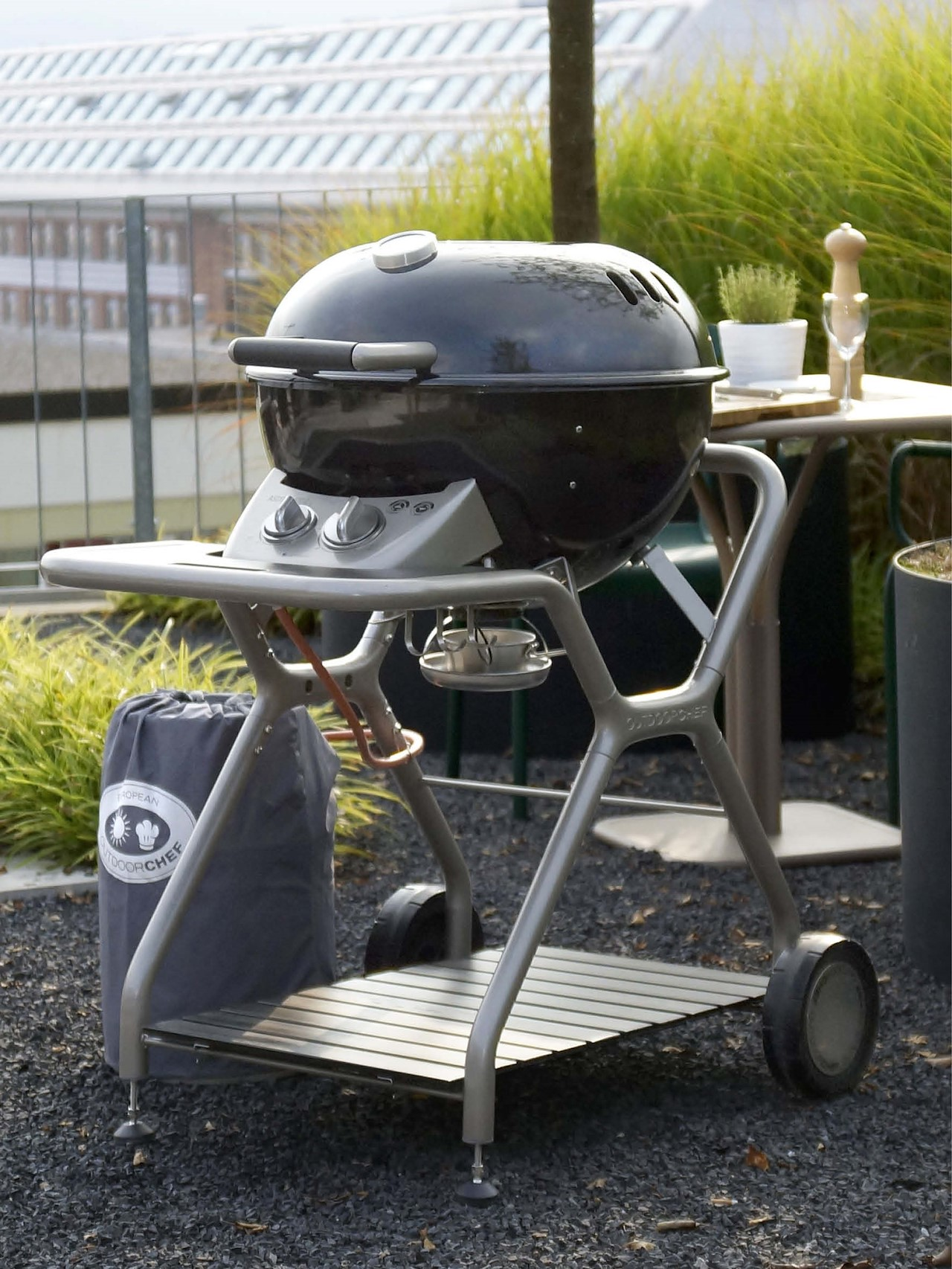 Houtsnippers Bbq Welke Bbq Is Jouw Perfect Match Tuincentrum Pelckmans