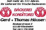 baeckerei-haeuser