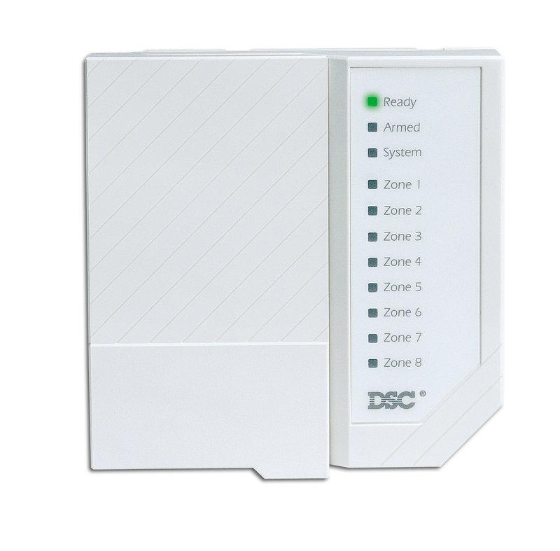 Dsc Alarm Box Wiring Diagram manual guide wiring diagram