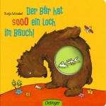 sooo ein Loch_Cover
