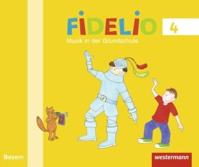 Fidelio4