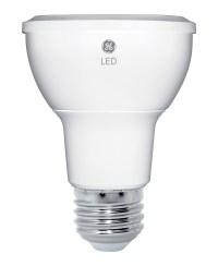 5 Consumer Trends Driving GE LED Lighting Design, Consumer ...