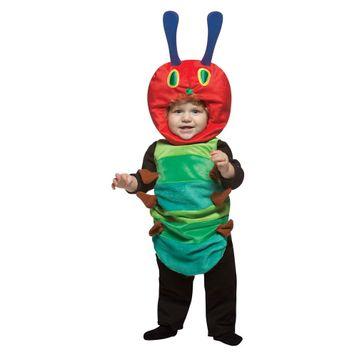 Target Baby Girl Halloween Costumes. SaveEnlarge  sc 1 st  Meningrey & Target Baby Halloween Costumes - Meningrey