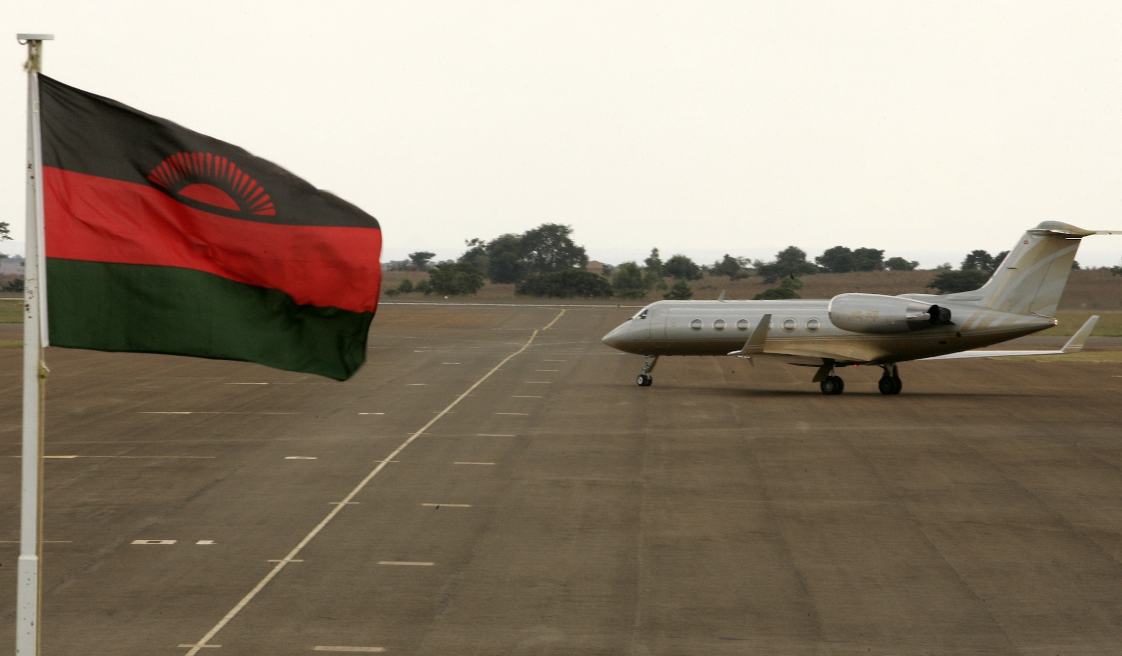 Architecte D'intérieur Tunisie Facebook Malawian Pastor Defends Buying A Third Private Jet By Saying I