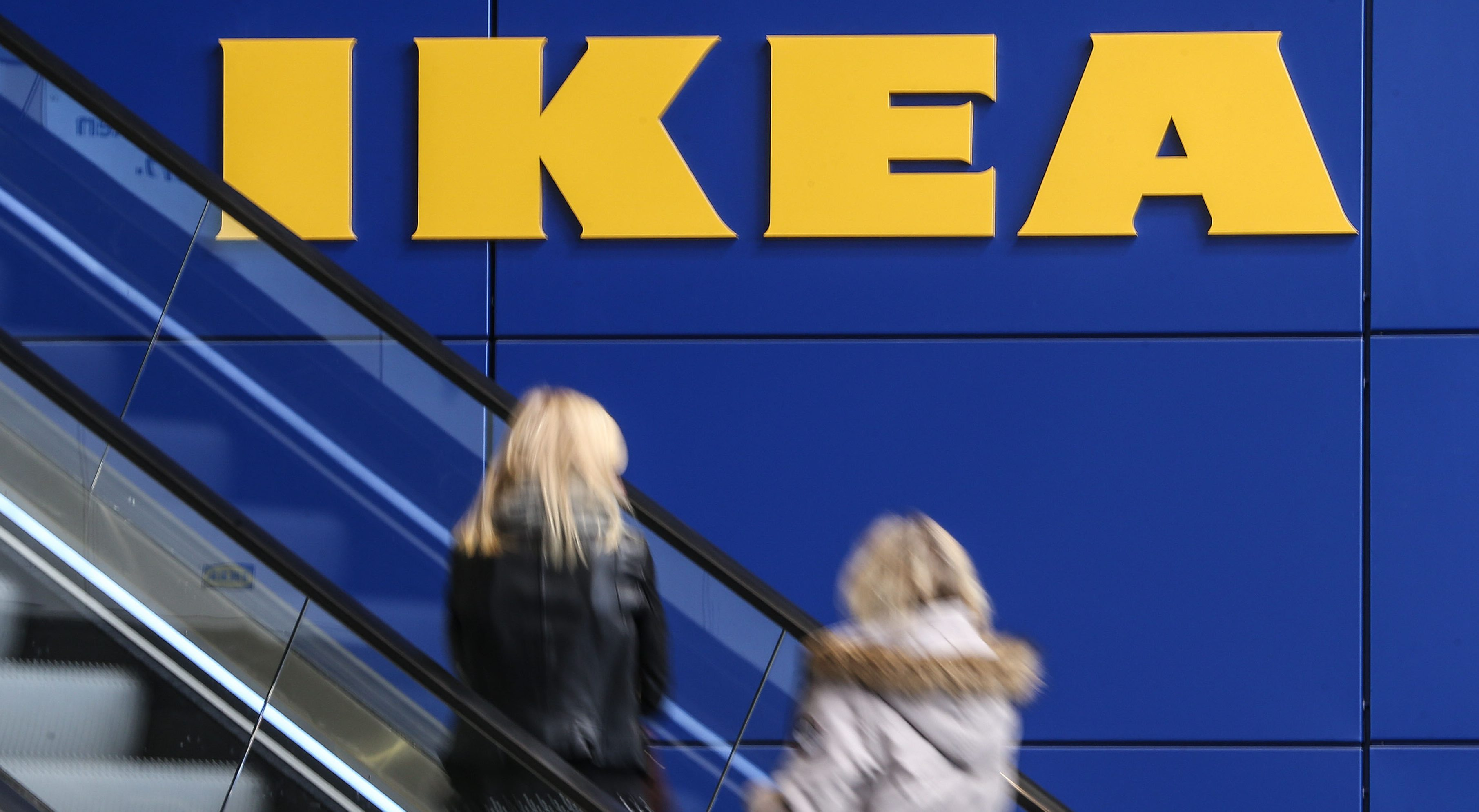 Www Ikea Nl How Ikea Names Its Products The Curious Taxonomy Behind Billy