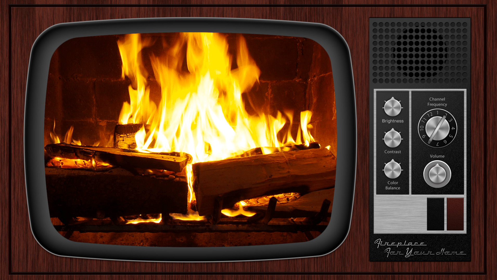 Gas Log Starters For Fireplace The Best Yule Log Videos On The Internet Quartzy