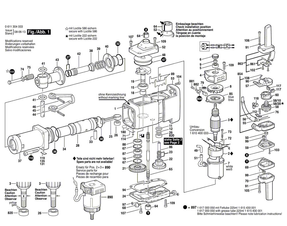 115v breaker wiring diagram schematic