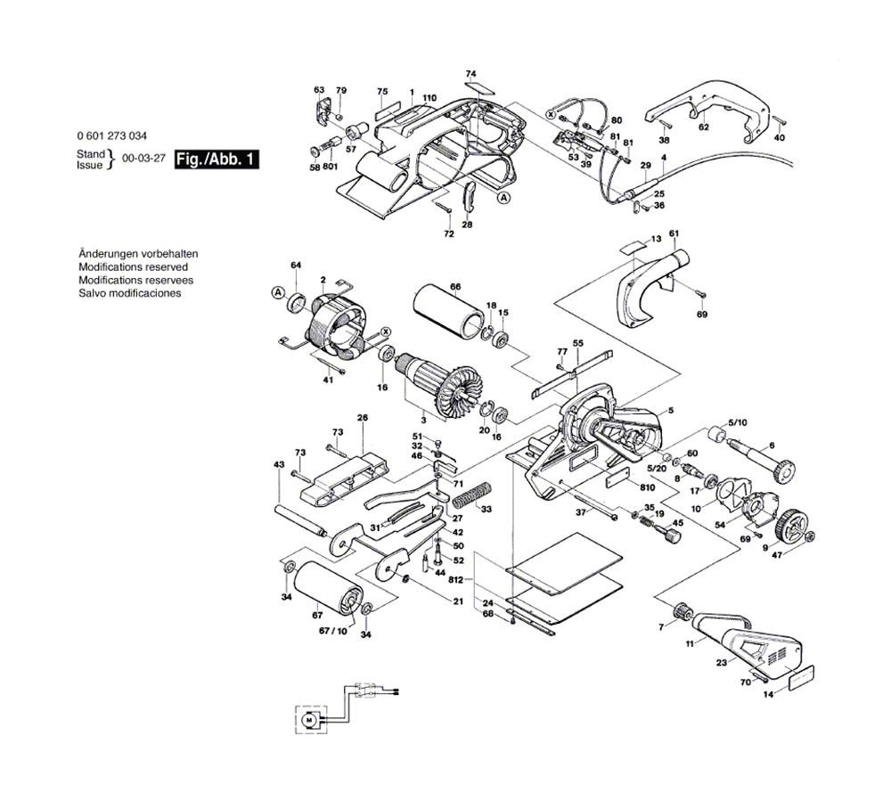 sparks 2003 cr v engine diagram