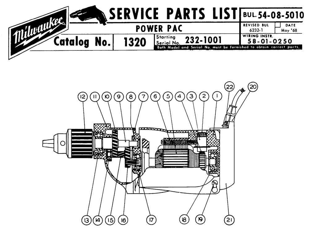 2001 r1 tach wiring diagram