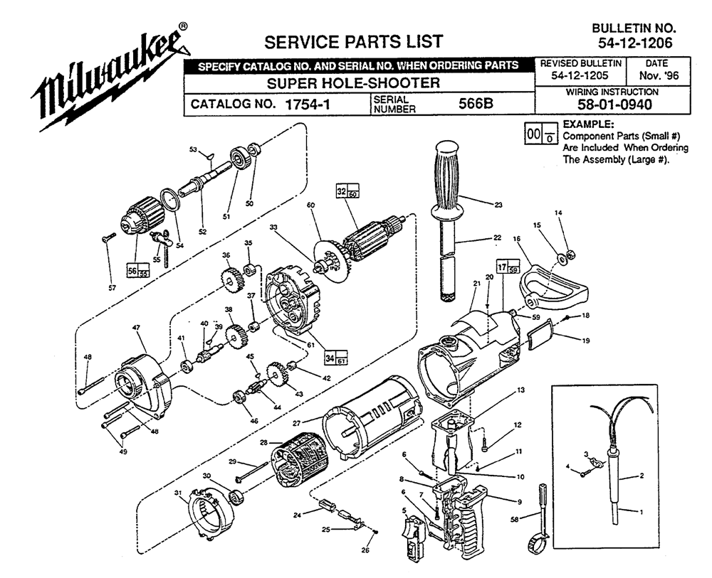 Drill Wiring Diagram 120v Auto Electrical Besides Switch As Well Lawn Mower