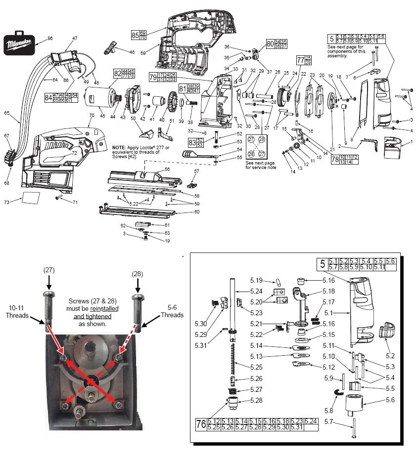 nissan b13 wiring diagram