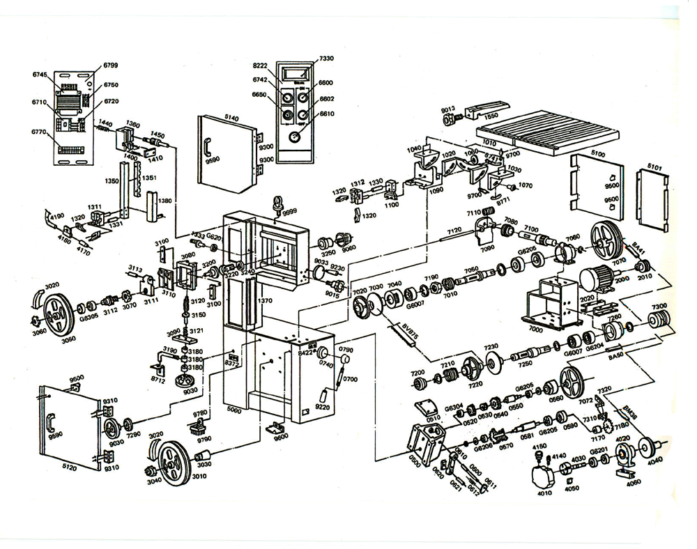single pole double throw switch schematic single free engine image