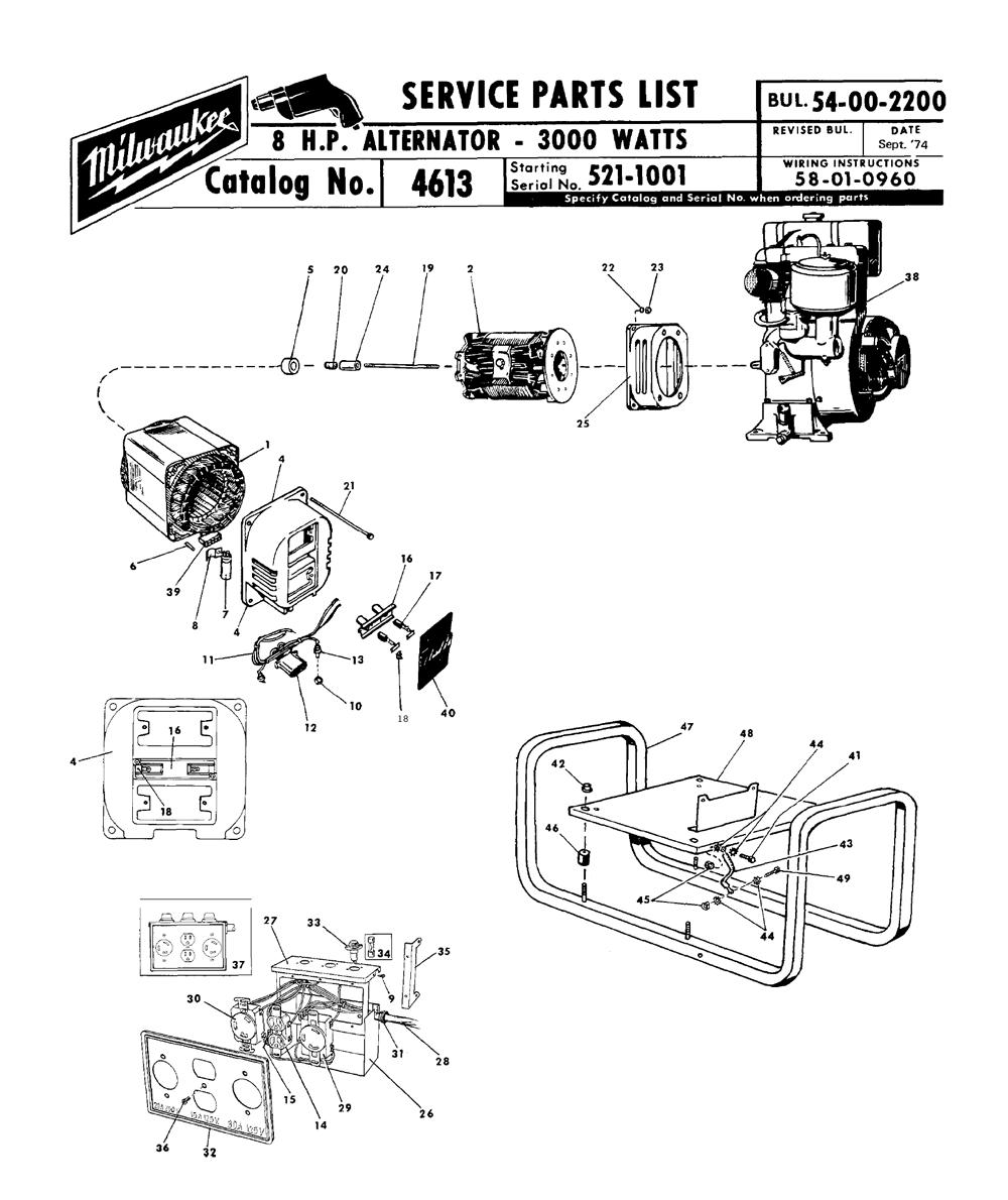 daihatsu engine cooling diagram