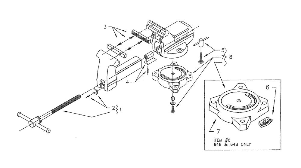 hd schematics