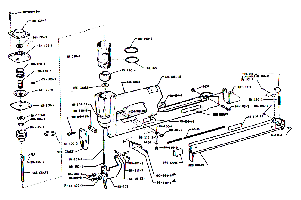 alfa romeo 147 fuse box layout
