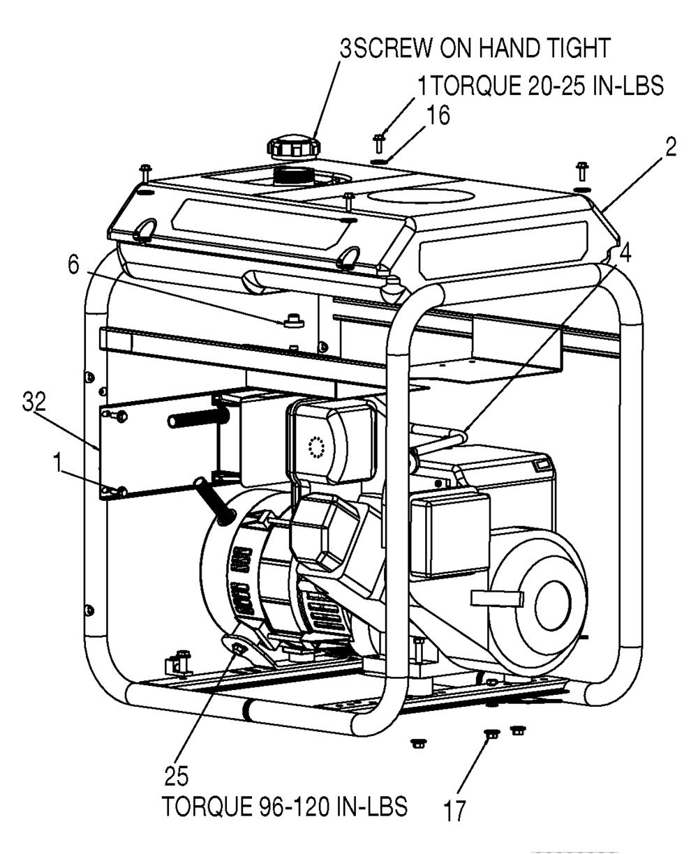 Devilbiss Generator Wiring Diagram Auto Electrical Opticalpulsegeneratorcircuitdiagramgif Get Free Image