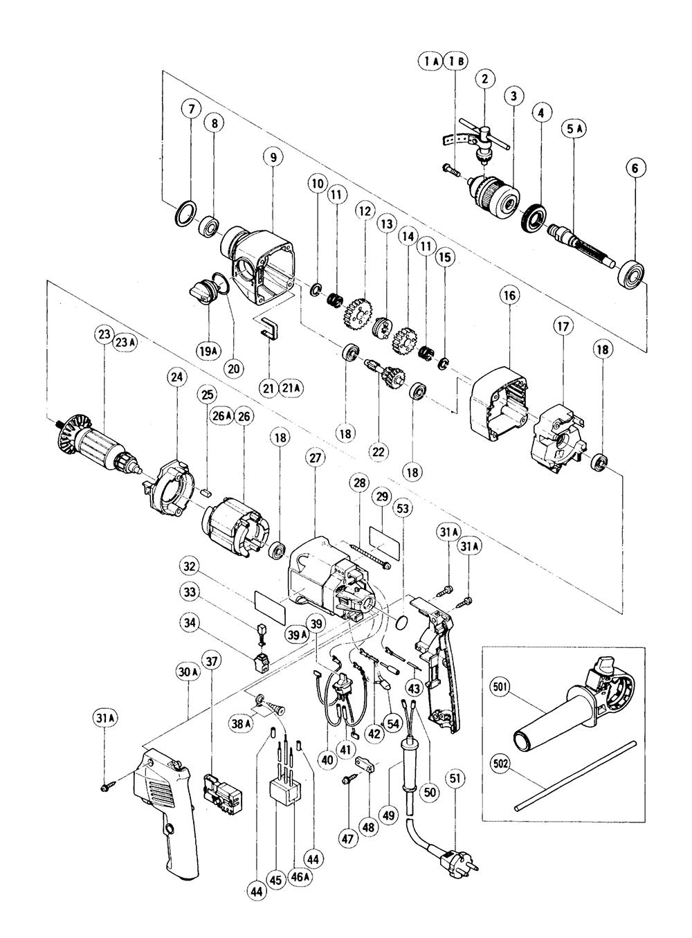 fl112 fuse box