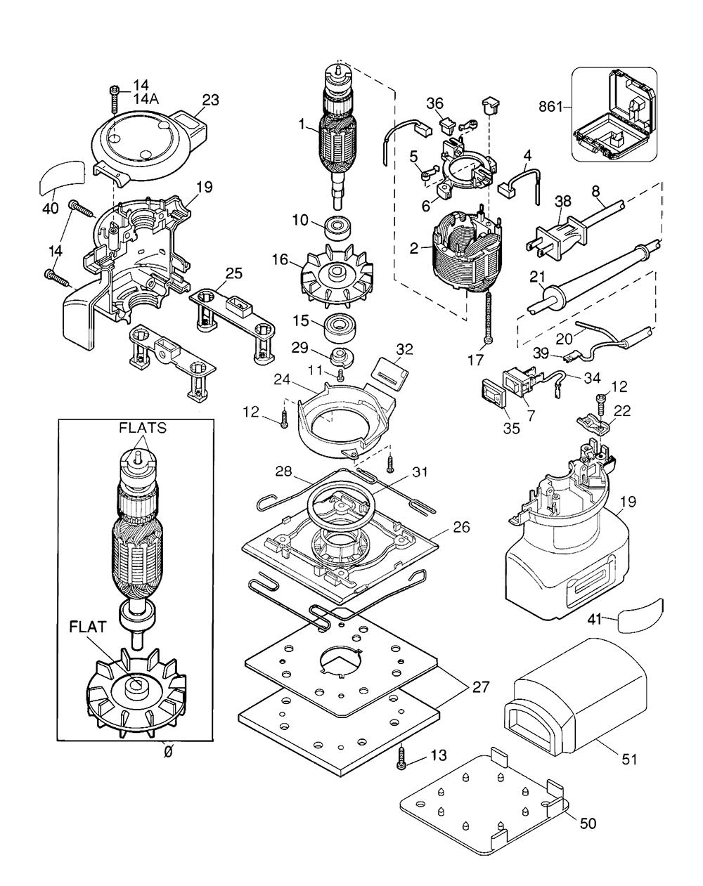 jcb battery diagram wiring diagram schematic