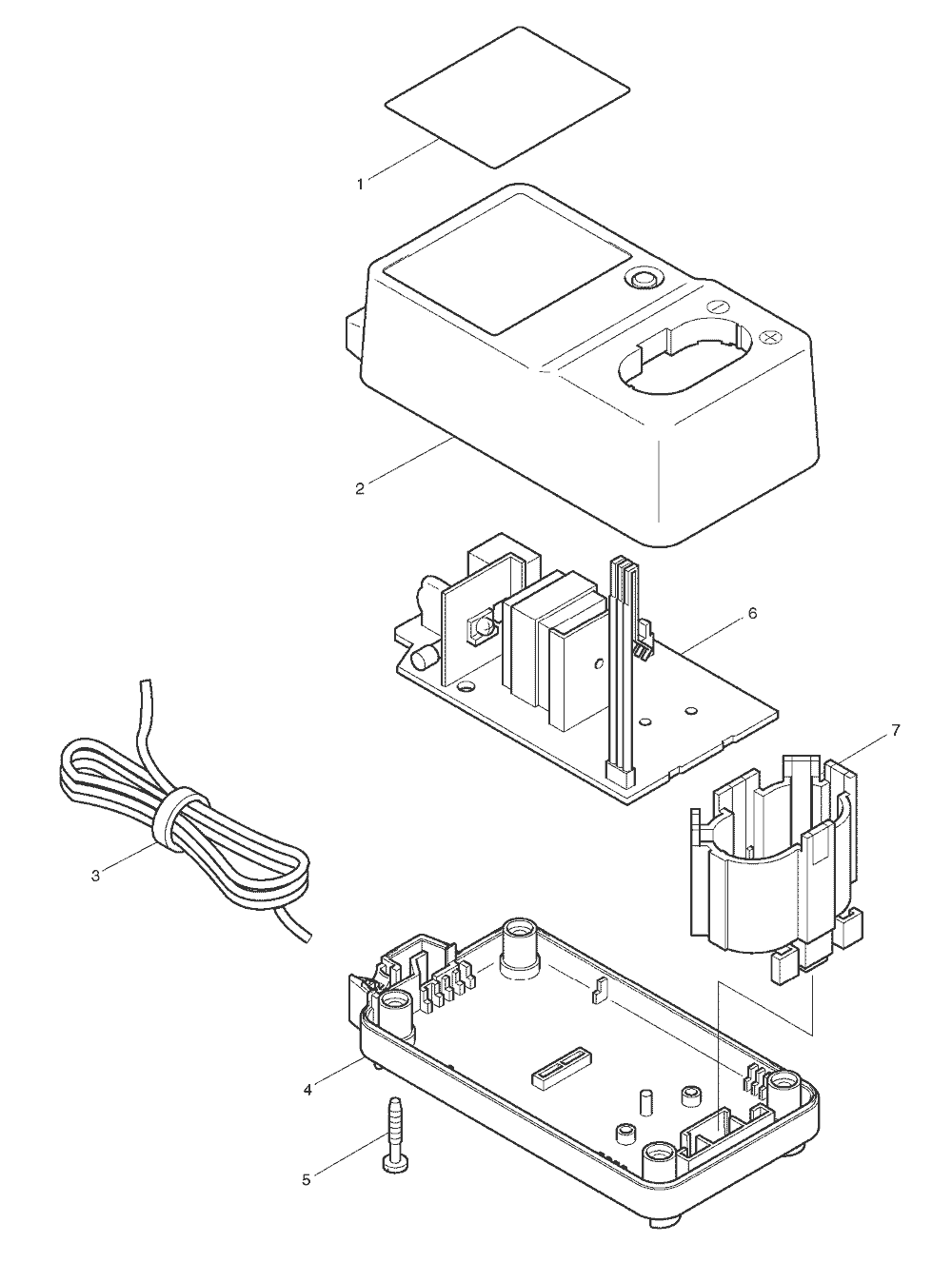 1971 chevy ignition switch ledningsdiagram