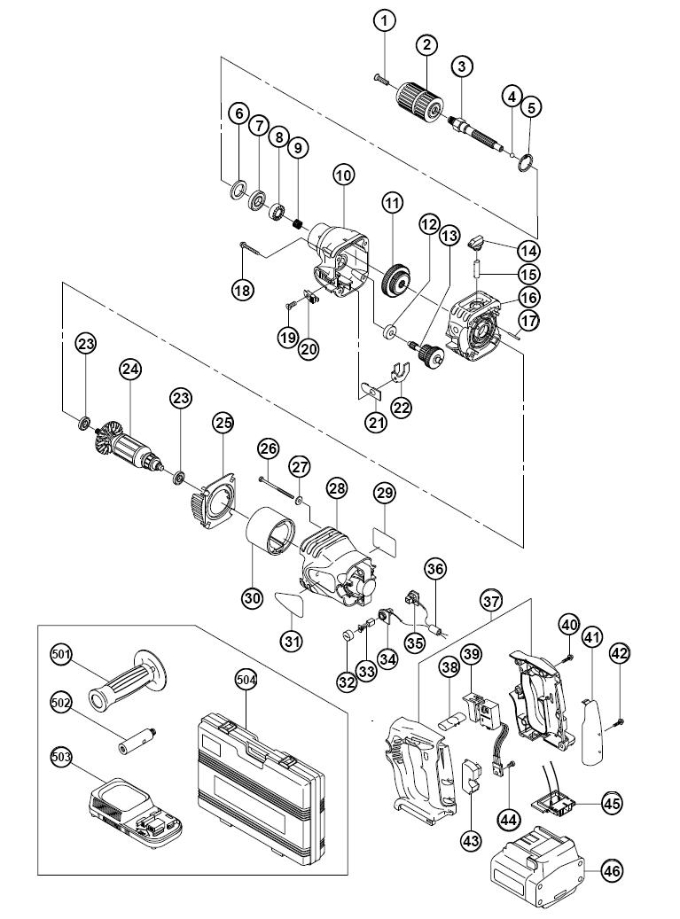 wilton d6 parts list and diagram ereplacementpartscom