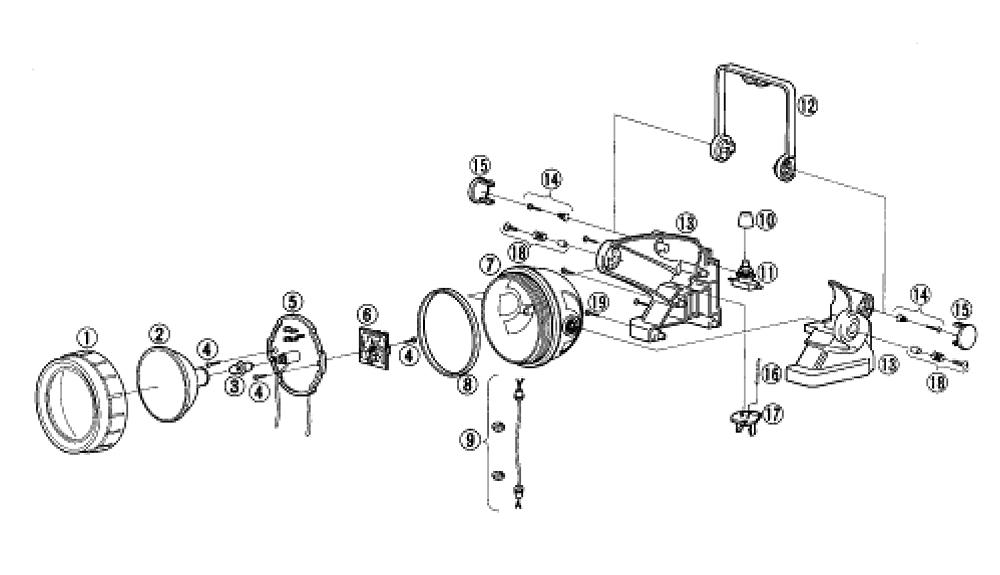 panasonic fz g1 parts diagram