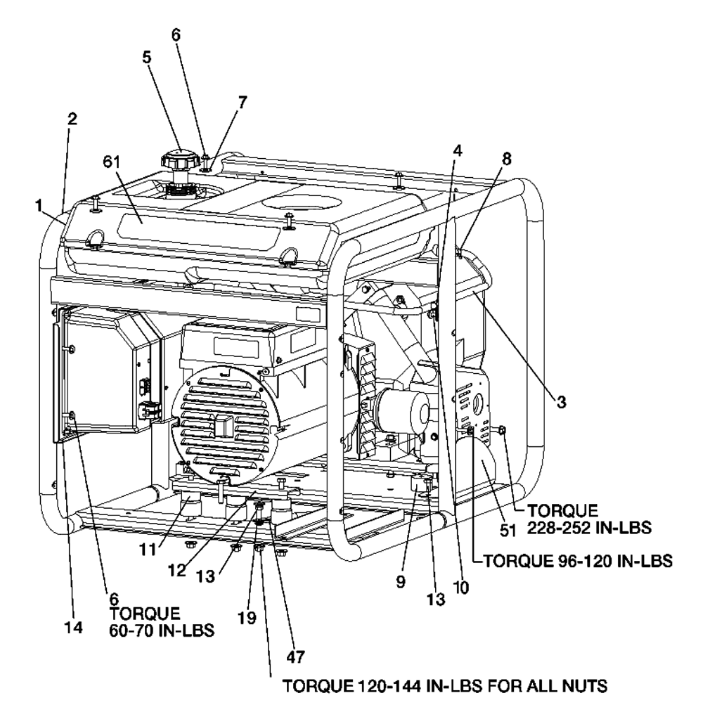 transfer switch wiring diagrams additionally onan generator wiring