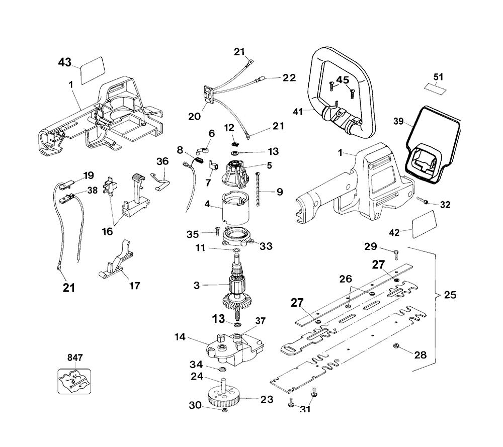 7400 wiring diagram get image about wiring diagram