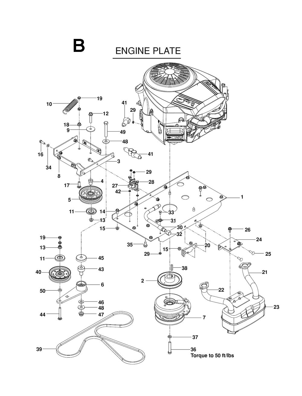 Husqvarna Mz 6128 - Auto Electrical Wiring Diagram on norton wiring diagram, husky riding mower parts diagram, ossa wiring diagram, husqvarna honda, ajs wiring diagram, beta wiring diagram, sears wiring diagram, polaris wiring diagram, ayp wiring diagram, kubota wiring diagram, yamaha wiring diagram, echo wiring diagram, riding lawn mower wiring diagram, arctic cat wiring diagram, husqvarna mower schematics, simplicity wiring diagram, cub cadet wiring diagram, electrolux wiring diagram, scotts wiring diagram, bajaj wiring diagram,