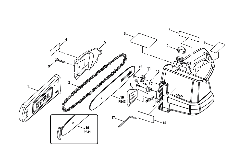 ditch witch wiring diagrams