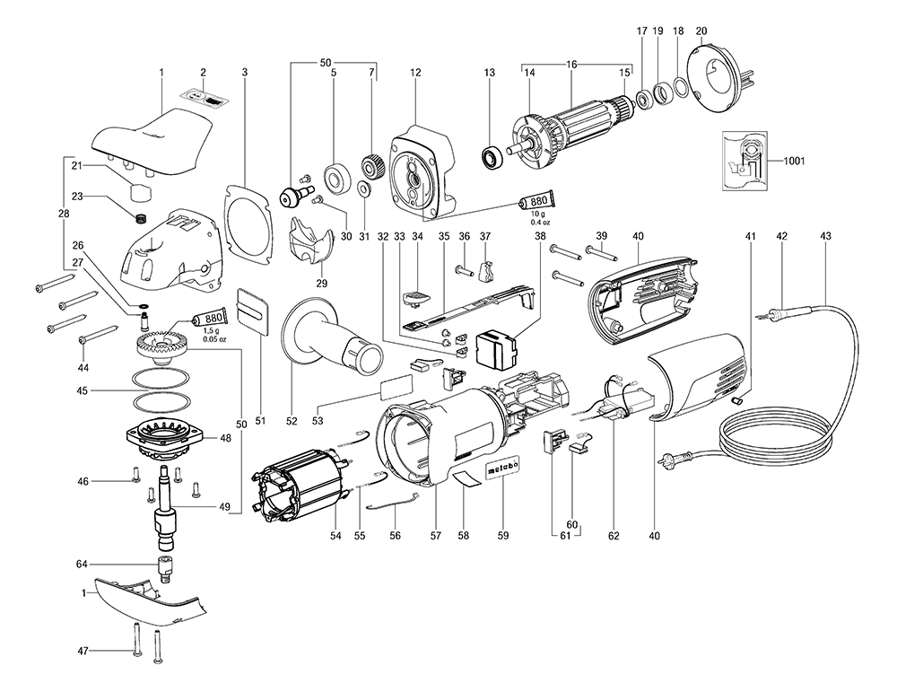 metabo diagram 9