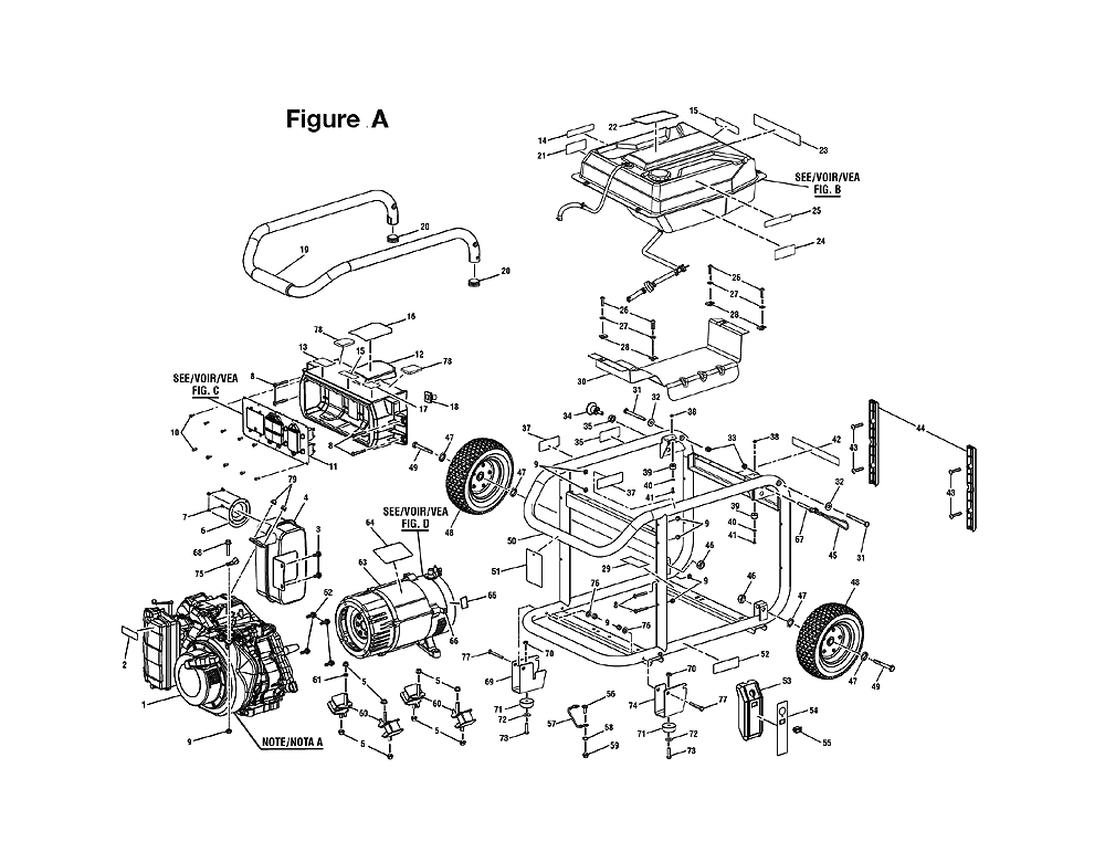 yamaha mz360 engine wiring diagram