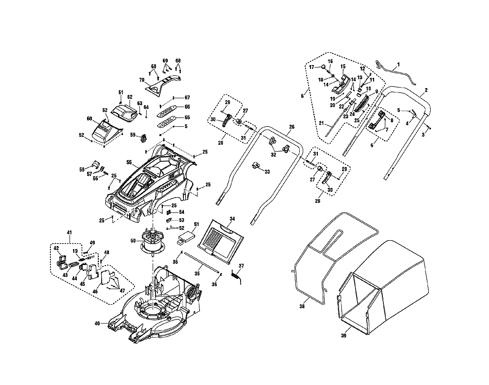 baldor motor wiring diagram electrical 7o84b