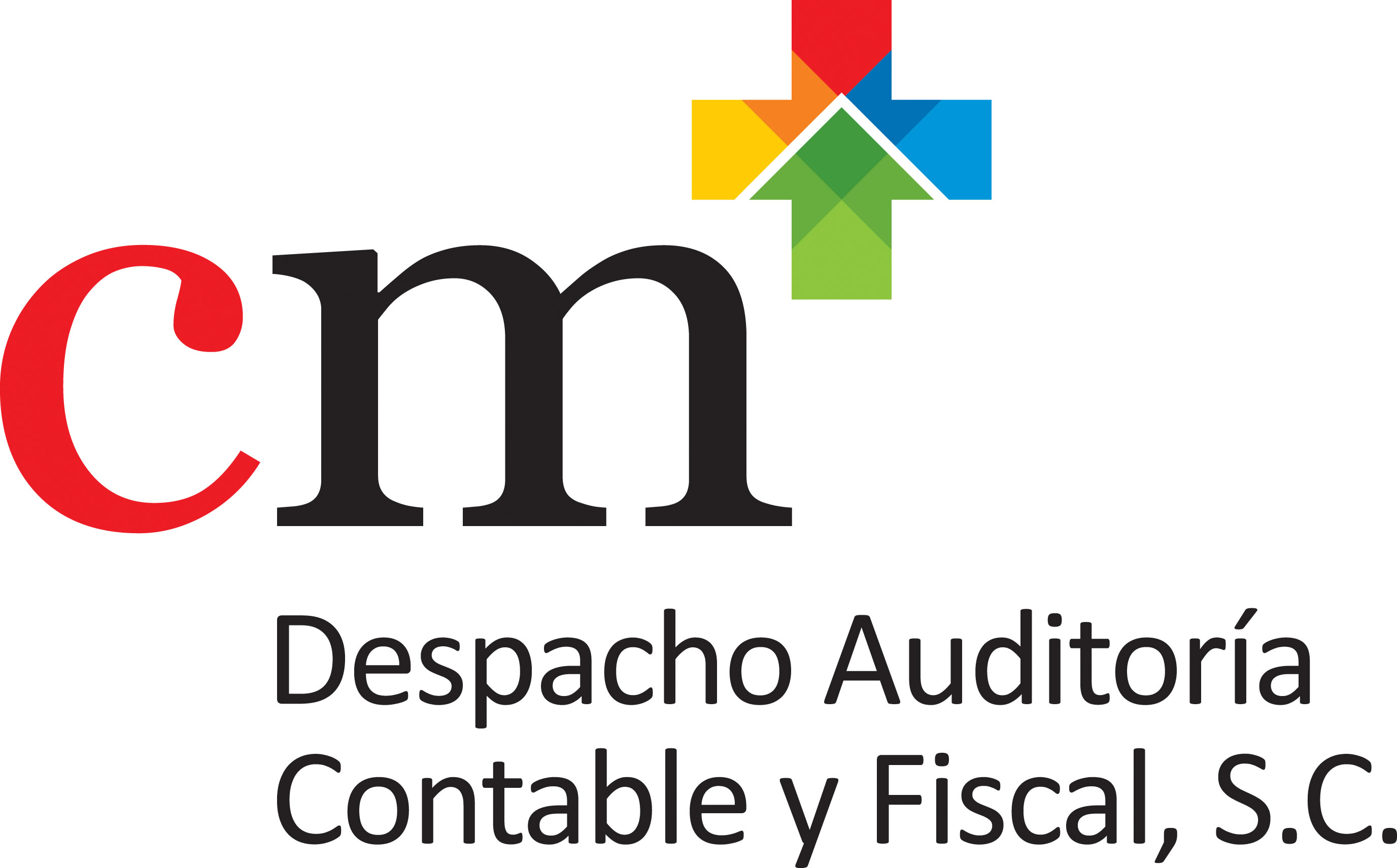 Despacho Fiscal Cm Despacho Auditoria Contable Y Fiscal Cm Despacho