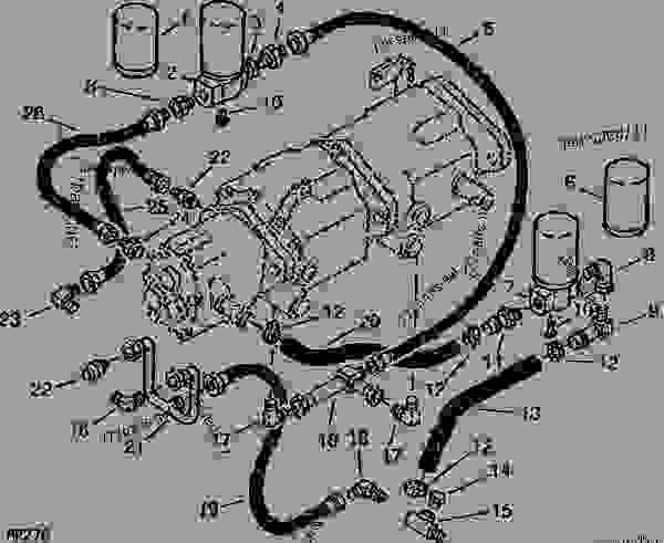 car audio wiring diagram for kenwood kdc 348u