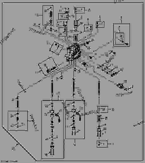 gehl skid steer wiring diagram