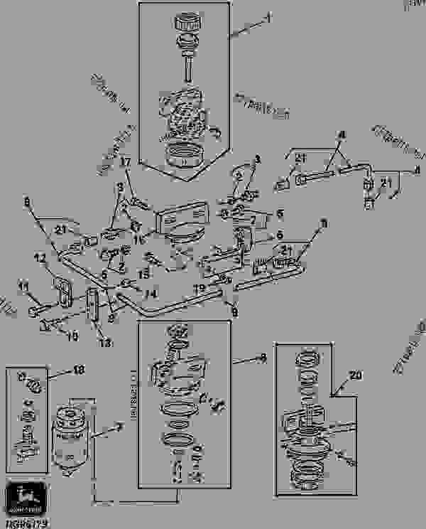 john deere 318 wiring diagram together with wiring harness john deere