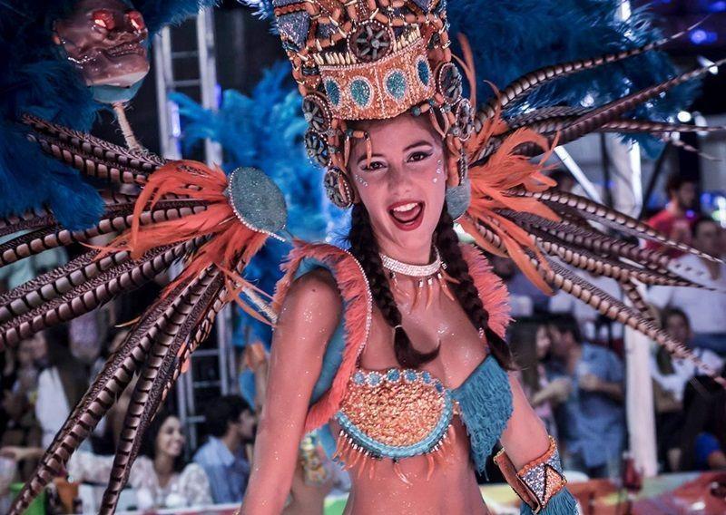 carnaval-de-concordia