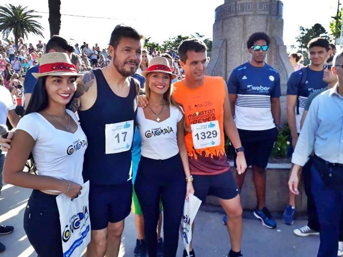 Concordia en Maratón Tinelli 02(1)
