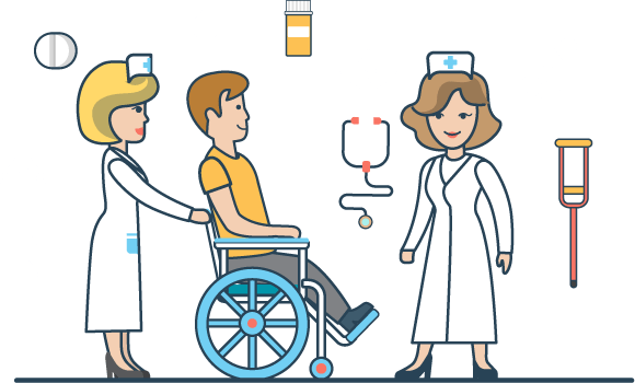 nursing assistant duties and responsibilities