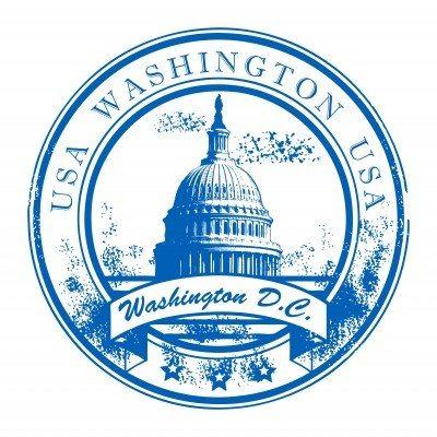 CNA Classes in Washington DC - CNA Certification Training