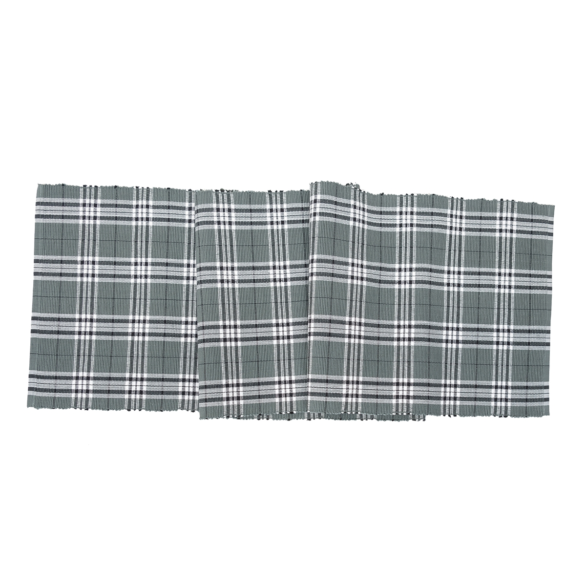 Max A Table Max Plaid Table Runner C Andf Home