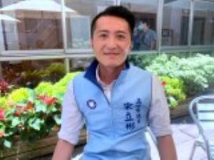 宋立彬:國民黨對罷韓沒方向且束手無策