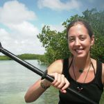 CCMI lecturer on reef health seeks audience feedback